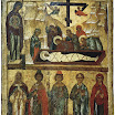 Положение во гроб с избранными святыми.jpg